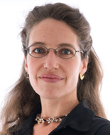 Judith Burgdorfer